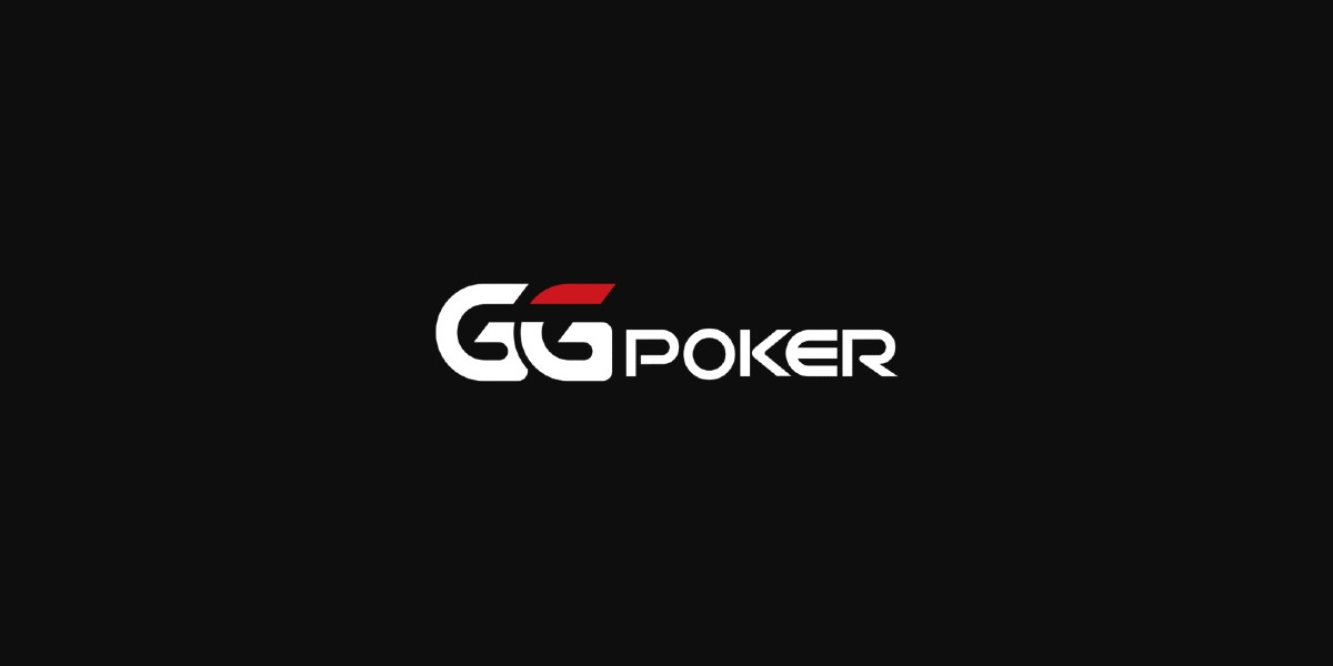 GGPoker Review
